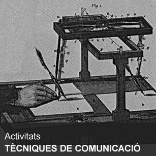 CAT_activitats tecniques de comunicacio.jpg