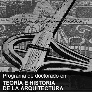 programa-doctorat_ESP.jpg