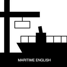 maritime english.jpg