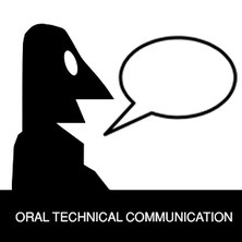 oral technical communicationOK.jpg