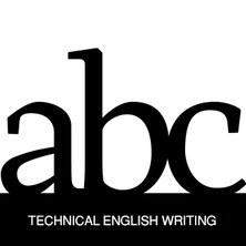 technical english writting.jpg